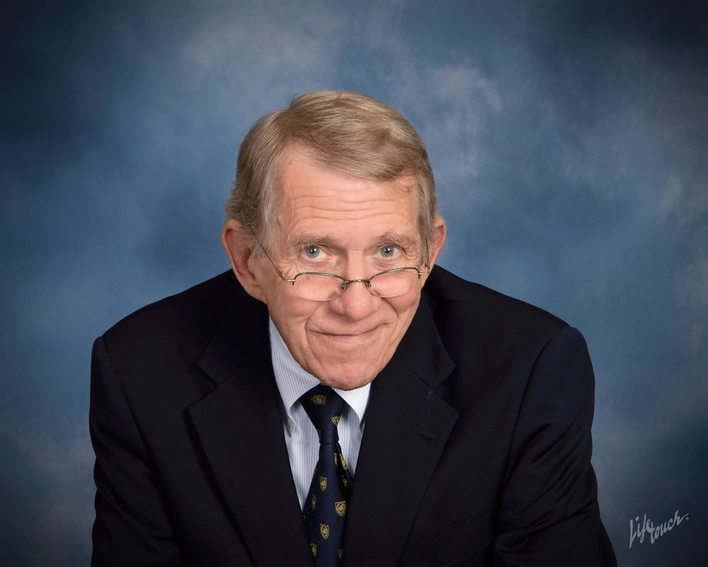 Obituary of Mark Joseph Yeager | Adams-Green Funeral Home