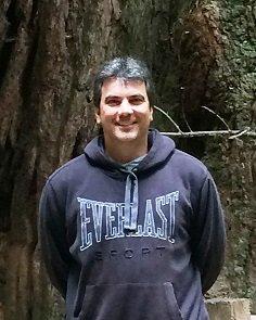 Obituary Of Scott Gardner Jones Adams Green Funeral Home