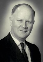 Ronald L. Croft