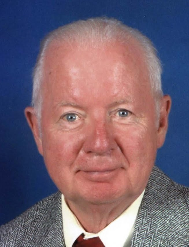 obituary of francis mcclarnon adams green funeral home proudly